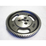 3854314 3854318 Drive Gear for OMC Cobra GM Stern Drive
