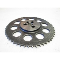 3854319 Camshaft Sprocket for OMC Cobra GM Stern Drive