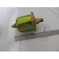3857532 OMC & Volvo Penta SX Oil Pressure Sensor Sending Unit