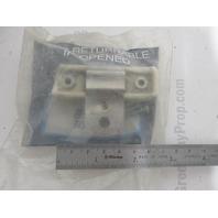 393-1286 Mercury Chrysler Force Sears Mercruiser Marine Resistor Ballast NLA