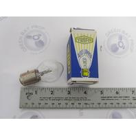 410-5025 Trifa Headlamp 12V 60/60W Light Bulb Ski-Doo Moto-Ski