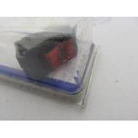 420443-1 SeaDog Marine Rocker Switch SPDT On/Off/On