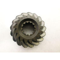 43-42932 Pinion Gear for Mercury Lower Unit Mercruiser Gen I Stern Drive