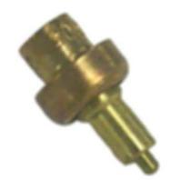 436195 0436195 OMC Thermostat Vermatherm Assembly Evinrude Johnson