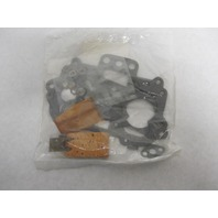 382055 436959 0436959 OMC Evinrude Johnson Outboard 2-Stroke Carb Repair Kit