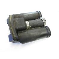 0439953 Evinrude Johnson 90-17 Hp Outboard Exhaust Relief Grommet & Insert