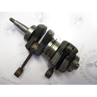 463-9245M Mercury Mariner 20C 25COutboard Crankshaft 1980-81 '86 '88