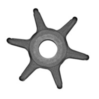 47-F436065-2 Fits Mercury Impeller for Chrysler Force 9.9-25 Hp Outboard
