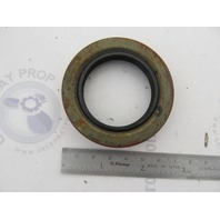 470460 National Front Pump Oil Seal for Toyota