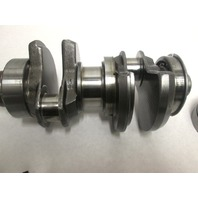 5005189 Crankshaft ETec Evinrude Johnson 2004-Newer 40-60hp Outboard Freshwater