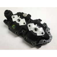 5007479 Cylinder Head Cover ETec Evinrude Johnson 2008-Newer 40-65 Hp Outboard