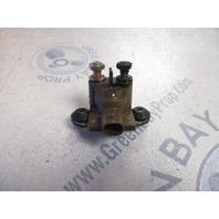 0586774 Starter Solenoid for Evinrude E-Tec Outboard 5009214