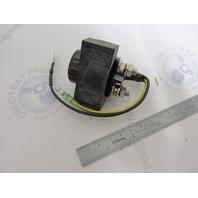 5030783 BRP OMC Evinrude Johnson 4 Stroke Outboard Starter Motor Relay