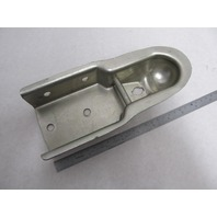 """5131 Shelby Boat Trailer Coupler 3""""W Class 1 for 1-7/8"""" Ball"""