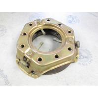 52-66728A1 Fits Mercruiser 215E Stern Drive Pressure Plate Clutch