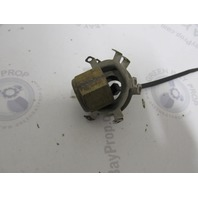 11-52707A1 Prop Nut Kit Mercury/Mariner/Force, Mercruiser