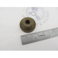 23-53813 Fits Mercury Vintage Snowmobile Bushing