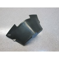 315445 Front Exhaust Housing Cover for 35-60 Hp 1971-05 Evinrude Johnson Outboard