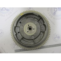 0581789 581789 580866 OMC Evinrude Johnson 18-25 HP Flywheel NLA