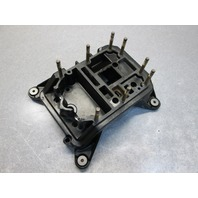 820192A1 Force 75 90 120 Hp Outboard Upper Adapter Plate
