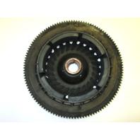 0586653 586653 Evinrude Johnson Flywheel Assembly 200-250hp