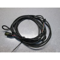 OMC Cobra Chevy 3.0 4 Cyl Trim & Tilt Wire Harness 23 Ft