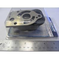 46-60366Q1 Water Pump Upper Repair Kit Fits Mercury Mariner 35-60 HP