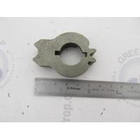43-65733 Mercury Mariner 90/115/140 HP Control Shift Gear