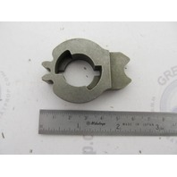 43-65733 Fits Mercury Mariner 90/115/140 HP Control Shift Gear