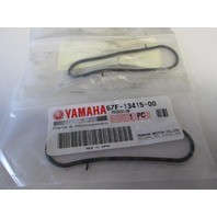 67F-13415-00-00 Yamaha Outboard Oil Strainer Seal 1999-06