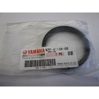 67F-41138-00-00 Yamaha Outboard 75-115 Hp Exhaust Seal Gasket 1999-06