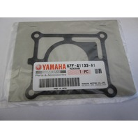 67F-41133-A1-00 Yamaha Outboard 75-115 Hp Exhaust Manifold Gasket 2003-06