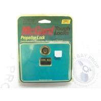 67-808920 74051 Fits Mercury McGard Propeller Lock for Quicksilver Power 2 Props