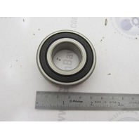 30-67733 Ball Bearing Fits Mercury Snowmobile