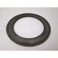 681001 Lower Unit Thrust Ring for Mercruiser Stern Drive Gen II 1990-2006