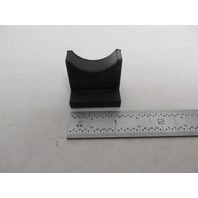 6N0-G4557-A0 Yamaha 6-8 HP Outboard Lower Front Mount Damper