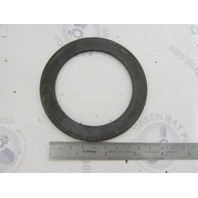 12-71143A1 65679A1 Fits Mercury Mariner 85 115 150 HP Outboard Thrust Washer NLA