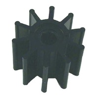 0983895 18-3058 OMC Cobra Stern Drives Water Pump Impeller