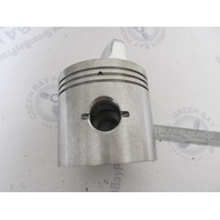 776-8901A2 Mercury Mariner 90HP Outboard Piston .030 OS
