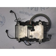 0777626 0584985 Power Pack & Shield Assembly Evinrude Johnson