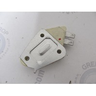 78385 Mercury Mercruiser Sterndrive Transistor Voltage Regulator NLA