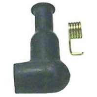 802353 581027 Johnson Evinrude OMC Spark Plug Boot Cover Terminal