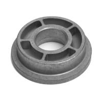 803890T F698099-1 Thrust Washer Spacer for Force  90/120/150 HP