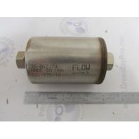 35-807174T fits Mercruiser Bravo GM 350 Mag V-8 Fuel Filter