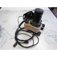 3819846 Volvo SX-M Stern Drive Power Trim Tilt Motor Pump