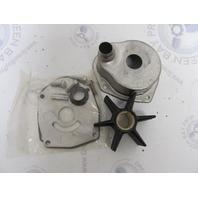 817275A08 Fits Mercury Mariner 135-350 Verado Water Pump Upper Repair Kit