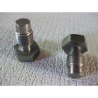 911879 0911879 3850931 Steering Cylinder Anchor Bolt Cobra & Volvo