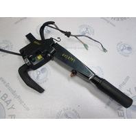 5034056 Tiller Steering Arm & Bracket for Johnson 10 15 Hp Outboard