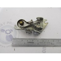818701-5 818701 Volvo Penta Marine Engine Breaker Point NOS