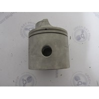 700-819041A3 Force  90 HP Piston .010 OS NLA